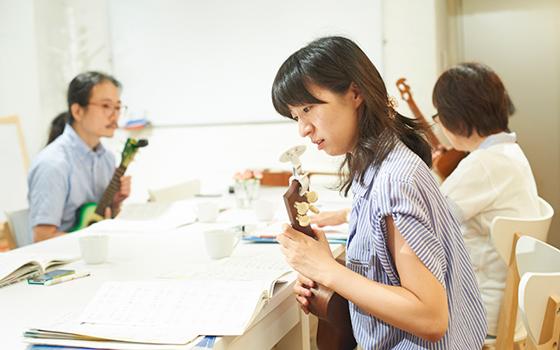 青山クラス